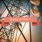 Direttiva apparecchiature Radio (RED – Radio Equipment Directive)