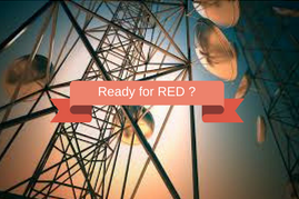 readyforred